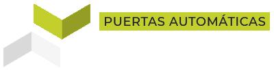 Logo-Portaca-Puertas-Automaticas