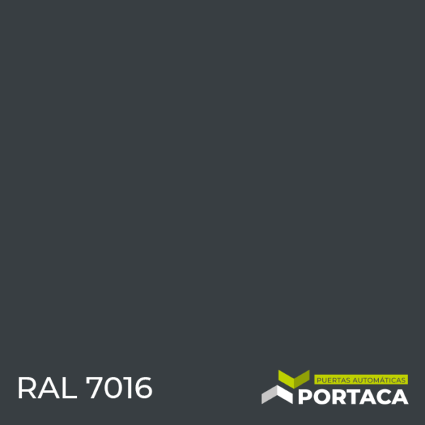 RAL-7016-WEB