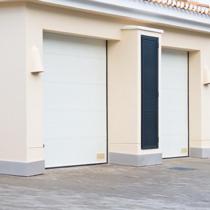 Puerta-Automática-Seccional-Acanalada-Portaca